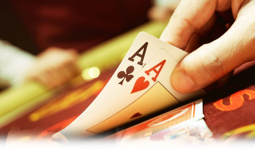 poker1001 android